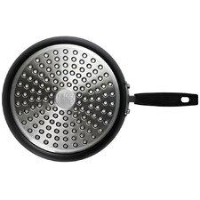 Open Non-Stick Fry Pan