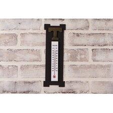 Collegiate Outdoor Thermometer