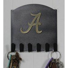 Collegiate Classic Key Holder