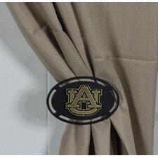 NCAA Curtain Tieback