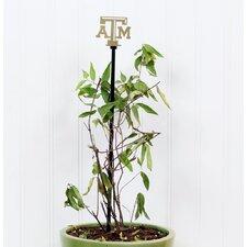 NCAA Novelty Plant Stake