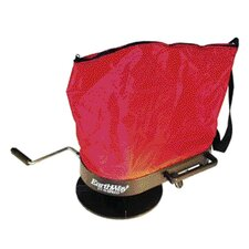 Hand Operated Bag Spreader
