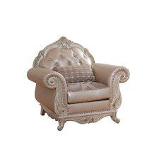 Marquee Arm Chair