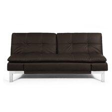 Serta Venza Sleeper Sofa