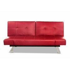 Galaxy Convertible Sofa
