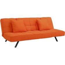 Copa Convertible Sofa