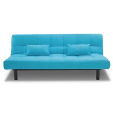 St. Lucia Convertable Sofa