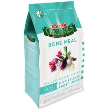 Weatherly Organic Bone Meal