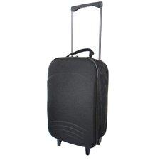 """20"""" Suitcase"""
