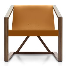 Coronado Marchetti Arm Chair