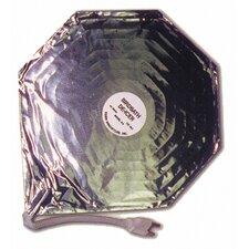 44-watt Econo Bird Bath Heater De-icer