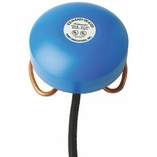 Ice-N-Easy Stock Tank Water Heater Float