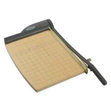 """ClassicCut Pro Paper Trimmer, 15-Sheet Bypass, 12"""" x 15"""""""