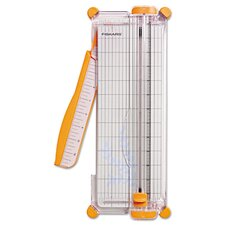 Personal Paper Trimmer