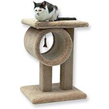 """24"""" Kitty Cat Condo"""