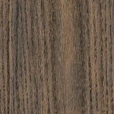 "Dalton Ridge 5"" x 51"" x 8mm Laminate in Planter's Mill Oak"
