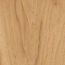 """Valley Forge 5"""" x 51"""" x 12mm Tile Laminate in Mt. Vernon Pecan"""