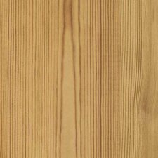 """Liberty 8"""" x 51"""" x 7mm Laminate in Meadow Chase Pine"""