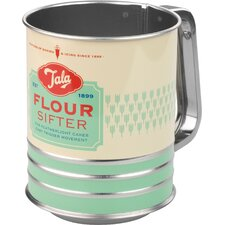 Tala Flour Sifter