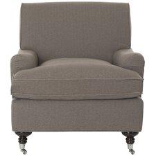 Chloe Club Chair