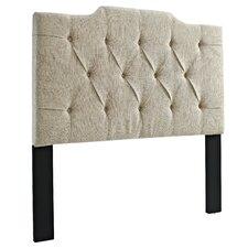 Martha Upholstered Headboard