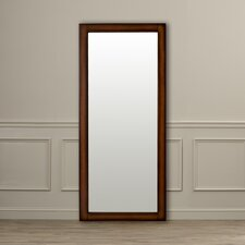 Russell Leaning Floor Mirror