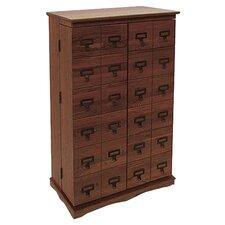 Speir Multimedia Cabinet