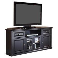 Dye TV Stand