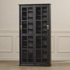 Maydestone Multimedia Cabinet
