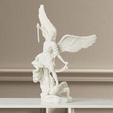 Sampson Figurine