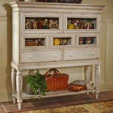 Greta Sideboard Cabinet