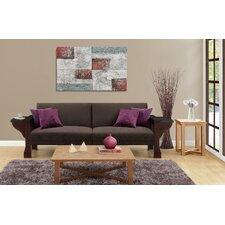 Westwood Convertible Sofa Sleeper
