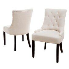 Rachel Parsons Chair (Set of 2)