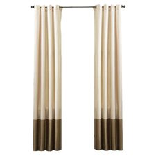 Olayes Curtain Panel (Set of 2)