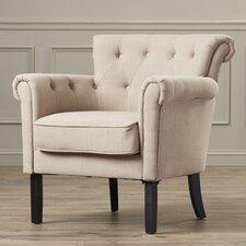 Alica Arm Chair