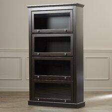 """Allen 60"""" Bookcase"""