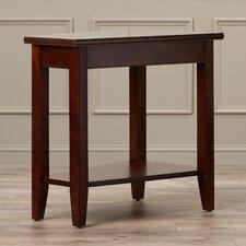 Nicolas End Table