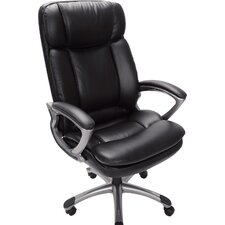 Epworth Executive Office Chair