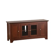 Olyngworthe TV Stand