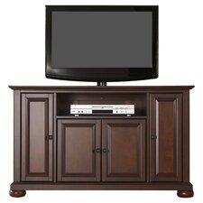 Gerald TV Stand