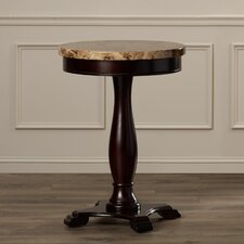 Haines End Table