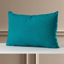 Briggs Outdoor Lumbar Pillow