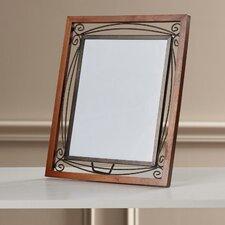 Folon Picture Frame