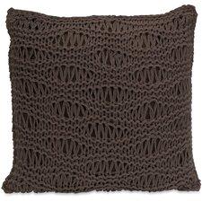 Satoria Crochet Pillow