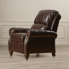 Gifford Recliner
