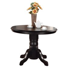 Creighton Pedestal Dining Table