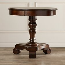 Cranford End Table