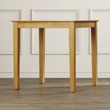 Feigh Carrick Height Pub Table