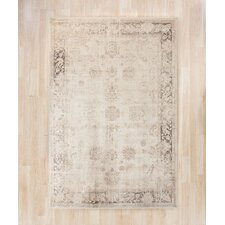 Rockport Beige Area Rug