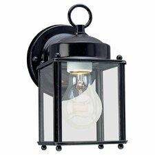 Lowell 1 Light Wall Lantern